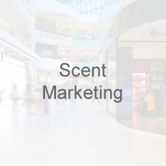 Scent Marketing